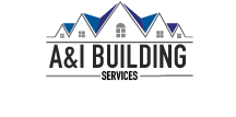 A & I Building Services